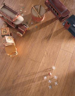 Laminate Flooring in Sugar Land, TX