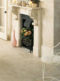 porcelain tile in sugar land